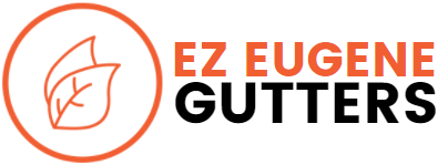 EZ Eugene Gutters